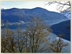 12_Schöne Aussicht in die Hügellandschaft des Malcantone