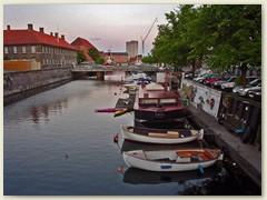 05_Frederiksholms Kanal