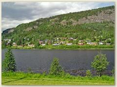 09_Landsachaft zwischen Oslo und Finse