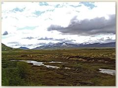 46_Nationalparks, Naturschutzgebiete,  Europas letzte Wildnis