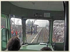 13_Abfahrt Hohtenn nach Ausserberg