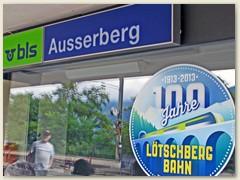 14_Station Ausserberg