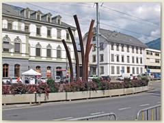 32_Bahnhofplatz Brig
