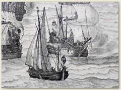 08_Holland als Seemacht