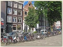 35_Hollands Fortbewegungsmittel