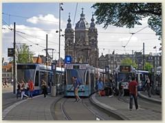 46_Bahnhofplatz