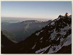05_Mittelland, Faulhorn, Grindelwald