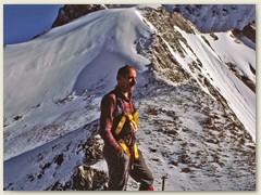 08_Einer meiner ehemaligen Bergkameraden
