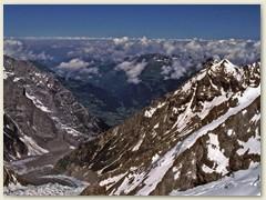 15_Unterer Grindelwaldgletscher, unten Grindelwald