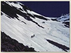 18_Abstieg Richtung Obers Ischmeer 2650 mI