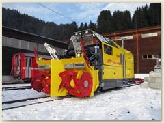 13_Kleine Ausstellung Schneeräumung auf Schienen