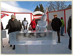 31_Kunst aus Eis gemacht