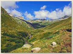 06_Das Val Rondadura bei Pt 1942