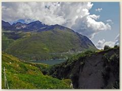 28_Kleine Schlucht des Aua dalla Val