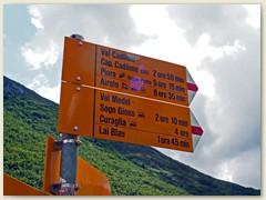 35_Entweder ins Val Cadlimo oder ins Val Termine