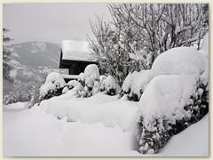 05_Über einen Meter Neuschnee