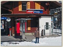 26_Ein Tagesausflug nach Bergün und Preda