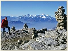 12_Auf dem Wildhorn 3248 m