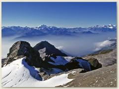 15_Rhonetal mit einigen Walliser Gipfel
