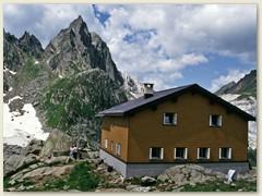 05_Die Capanna Leit SAT (Società Alpinistica Ticinese)