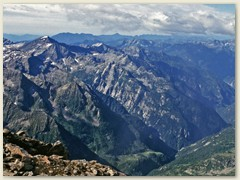 17_Val Lavizarra und Valle di Peccia