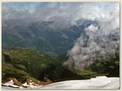 19_Valle Piumogna - Richtung Dalpe und in die Leventina