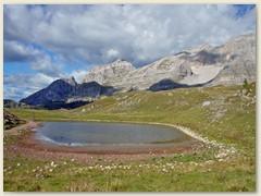 08_Der Lago Spinale