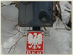 02_Februar 2019 - Polskie Koleje Panstwowe