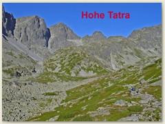 01_Gebirgsmassiv der Hohen Tatra
