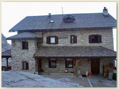 36_Die Tuckett-Hütte 2271 m gehört dem CAI Sektion Trento