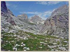 37_Sentiero 584 zum Grasleitenpass in malerischer Landschaft