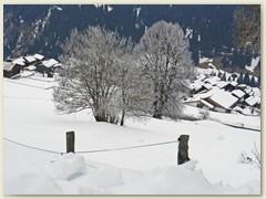 01_Januar 2019 - Verschneites Pitasch