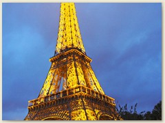 09_September 2017 - Tour-Eiffel