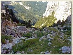 60_Das wildromantische Tschamin Tal