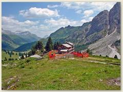 76_Docoldaura Hütte