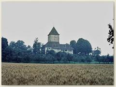 02_Schloss in Schlosswil