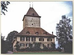 03_Schloss in Schlosswil