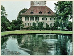 05_Schlosspark