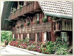 10_Bauernhaus