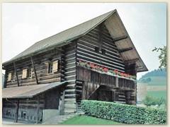 11_Altes Haus