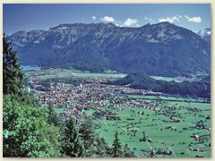 20_Interlaken