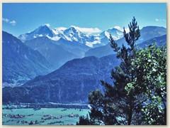 22_Eiger-Moench-Jungfrau