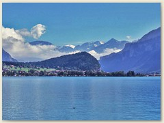 32_Brienzersee