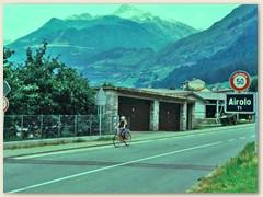 34_Mit-Velo-Airolo-Biasca