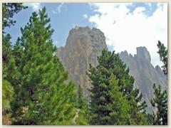 110_Dolomitenspitzen im Valle del Vaiolet