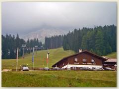 116_Der Gasthof Malga Frommer Alm