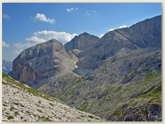 87_Der Polenton 2642 m