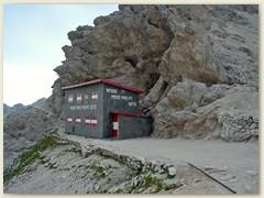 43_Die Grasleitenpasshütte 2601m am namensgebenden Grasleitenpass