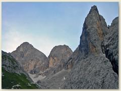 56_Eine echte Dolomitenbastion