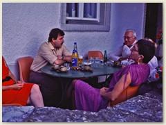 03_Essen im Berghaus Ober-Bölchen